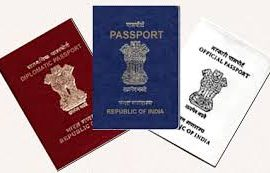 a2zsolutionindia.compassport.img