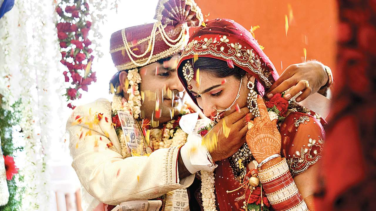 marriage certificate - A2Z Solution India